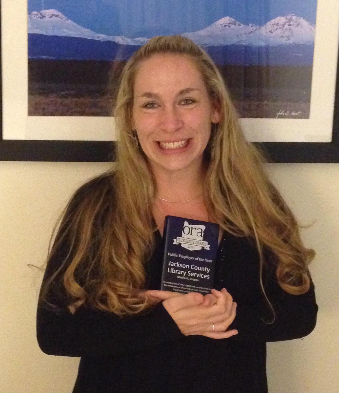 Laura Award.jpg