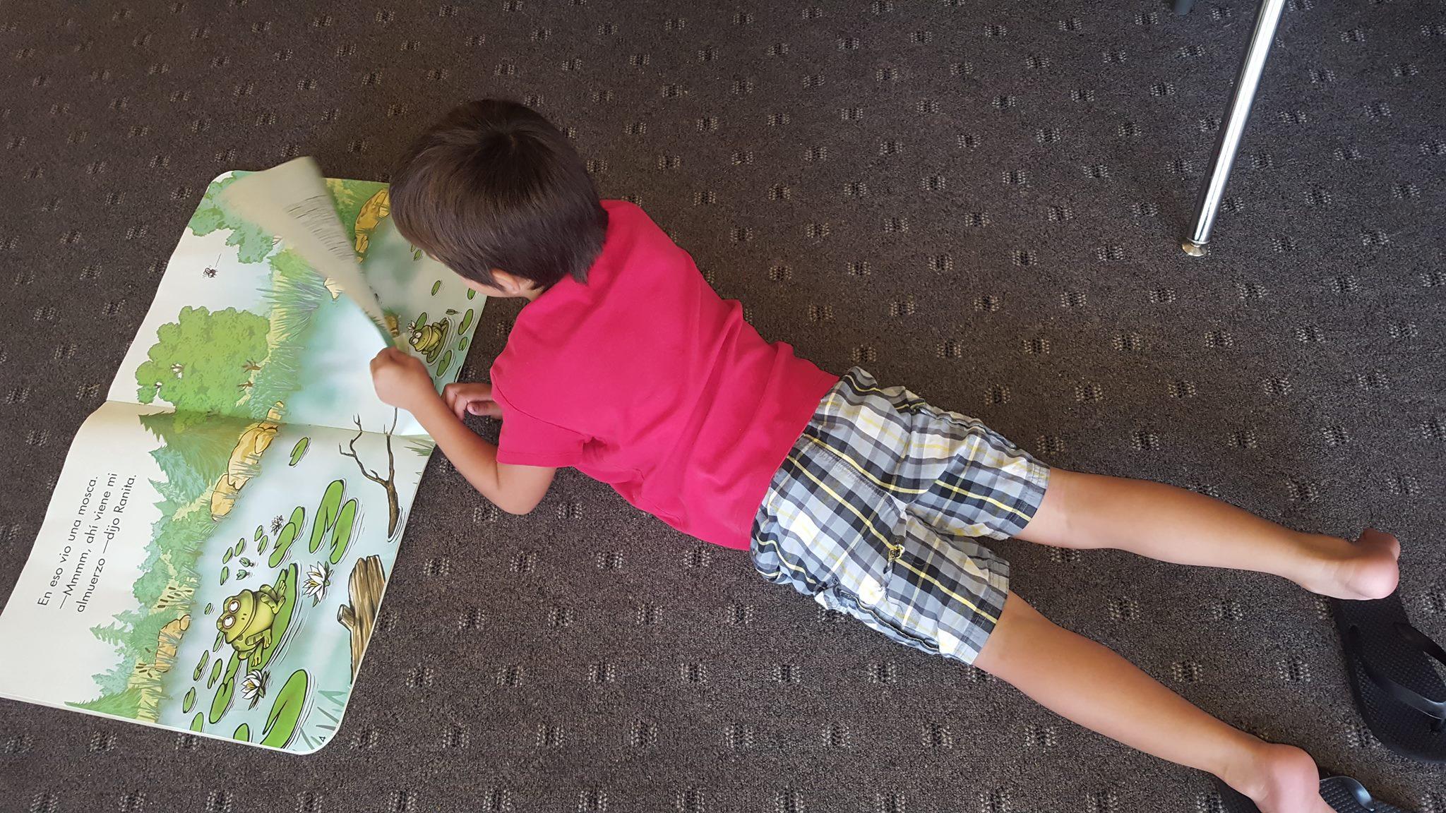 Kid reading JCLS.jpg