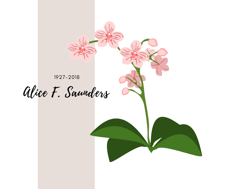 2019-07-26 Alice F. Saunders.png