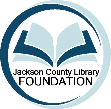 Logo Sample 2 JCLF.png