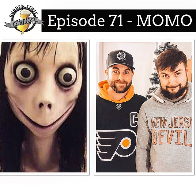 Tonight the boys drank some Tito's and Nugget Nectars. They were all alone in the loft and had a quick chat about our friend Momo. They also discussed the NHL trades, the Flyers vs. the Devils, Bryce Harper to the Phillies,  and how Johnny Manziel is the worst. 🍻 _____________________  #titosvodka #nuggetnectar #momo #flyers #njdevils #newjersey #nj #men #podcast #saturdaysarefortheboys #weekend #drinks #philly #phillies #sports