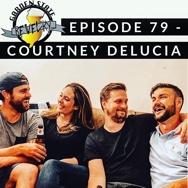 Episode #79 - Courtney Delucia Tonight the boys sat down with Courtney and drank summer themed beers. They talked about nursing, Women's soccer, people dying in the D. R. and Everest, and most importantly treasure hunting. Toupee Jay stopped by to help produce, enjoy. —————————— #nj #podcasters #newjersey #podcast #podcasting #boys #men #postal #drinking #beer #gardenstate #vodka #party #podcastersofinstagram #news #podcastaddict #podcastmovement #nursing #nurse #summer