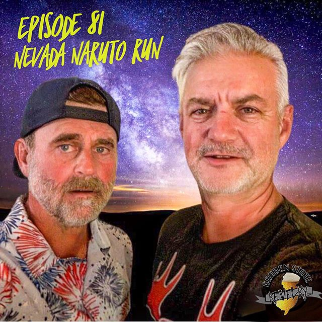 Episode #81 - Nevada Naruto Run Tonight the boys drank some Harpoon and Shiner summer beers. They talked about the First pitch ceremony at the Phillies game, opening portals to a mirror universe, storming area 51, bagel boss, and signing your life away to Russia to look old in photos —————————— #nj #podcasters #newjersey #podcast #podcasting #boys #men #postal #drinking #beer #gardenstate #vodka #party #podcastersofinstagram #news #podcastaddict #podcastmovement #faceapp #faceappchallenge #old #phillies