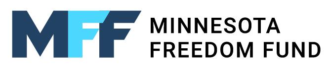 MFF Logo horizontal_white-background_color.jpg