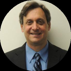 Michael Friedman, Board Member