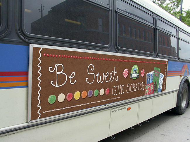 Holiday-Scratch-Bus650.jpg