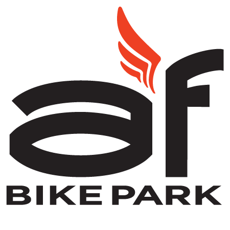 angelFireBikeParkLogo-RED_black-02.png