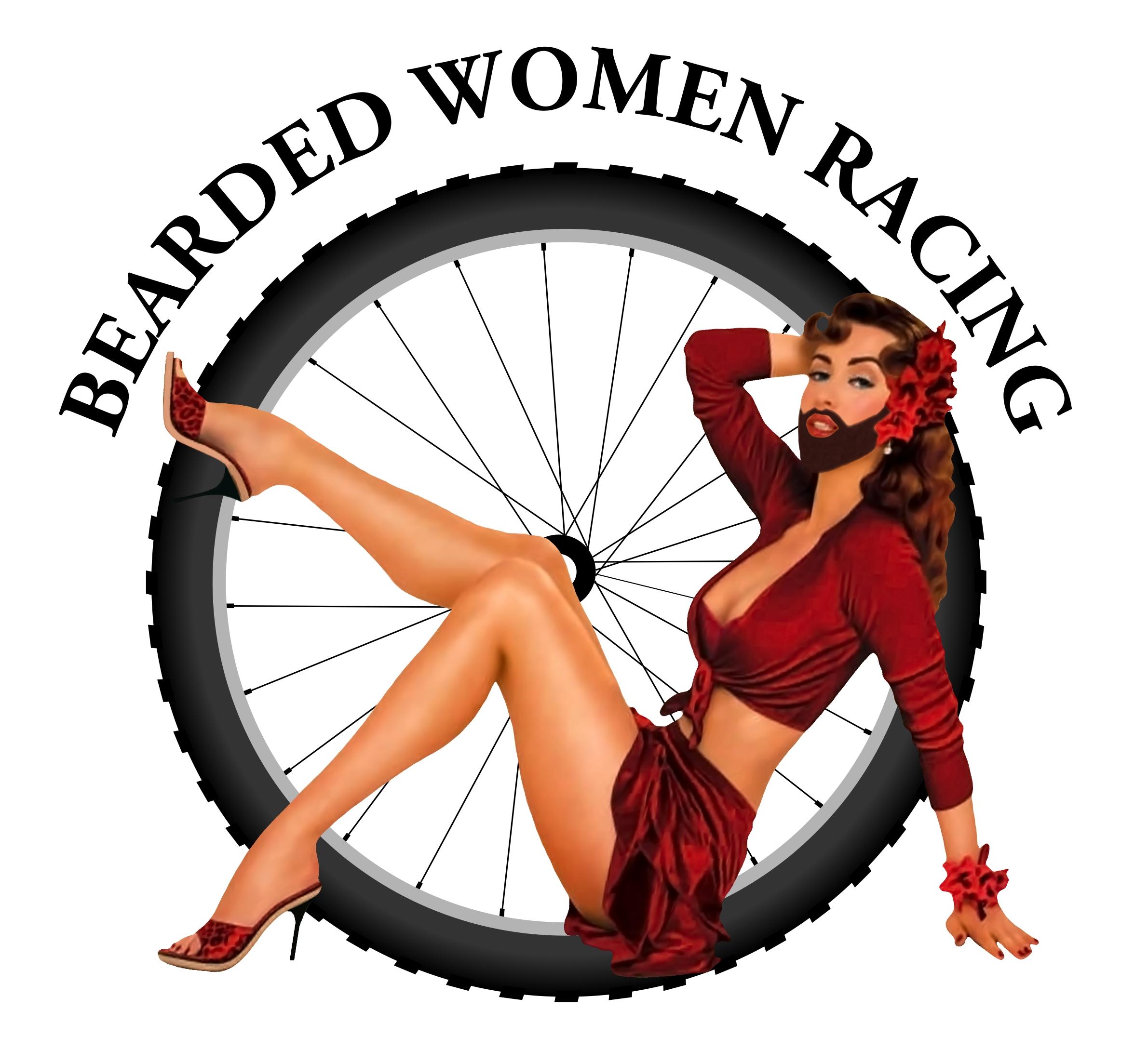 BWR_logo_final-large.jpeg