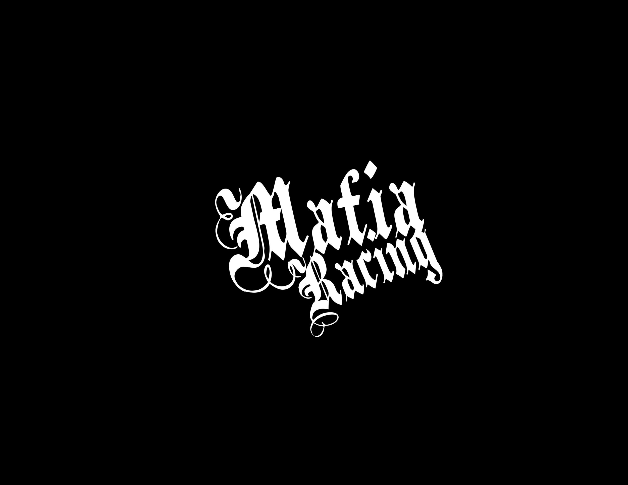 MafiaLogoOutline.png