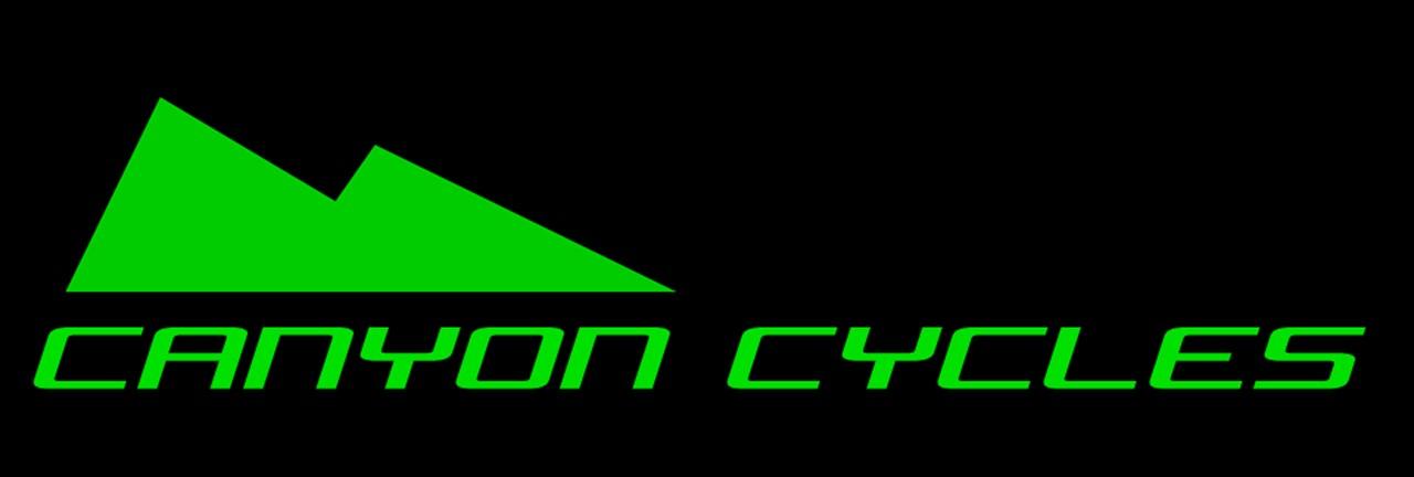 CANYON CYCLES LOGO - 2017.jpg