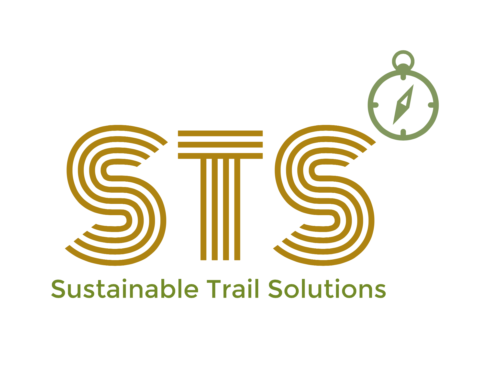 sts.logo.color.png