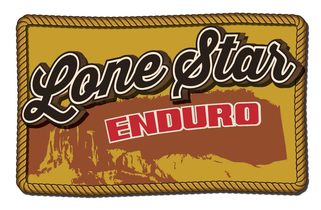 LoneStarEnduroRope2016_ToPrint3.jpg
