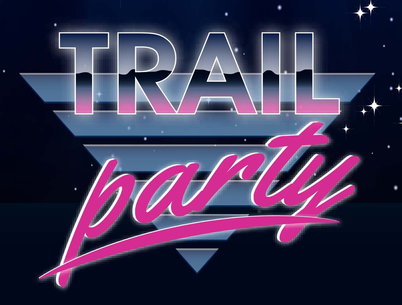 Trail Party color  png.PNG
