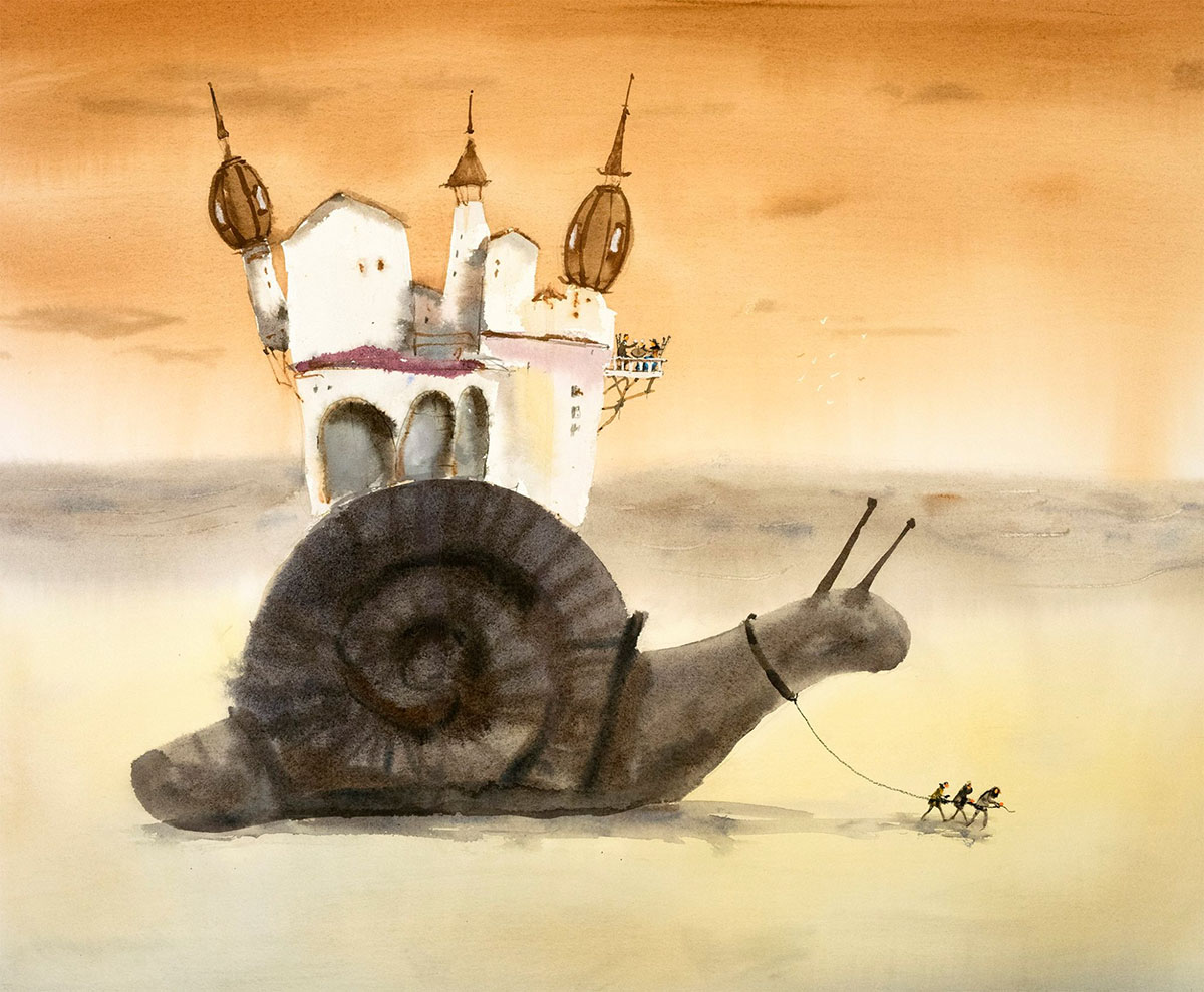 snail1200.jpg