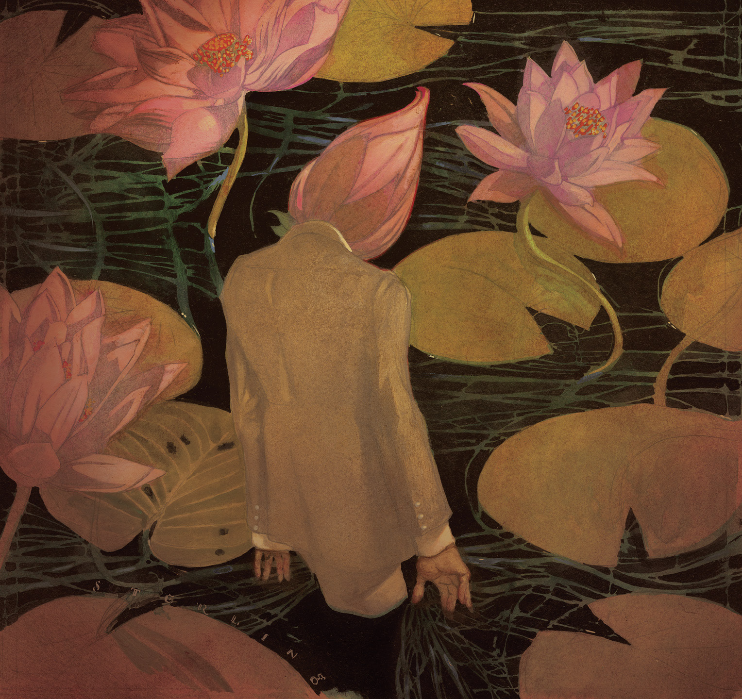 Illustration of man by Sterling Hundley.jpg