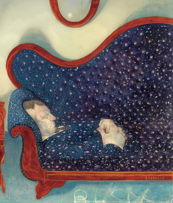 Illustration of couch by Sterling Hundley.jpg