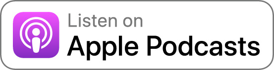 Apple Podcasts - Yes, you can get the Apple Podcasts app on your Android phone if you really want to. We would summarize the steps, but we think Apple Support says it the best.