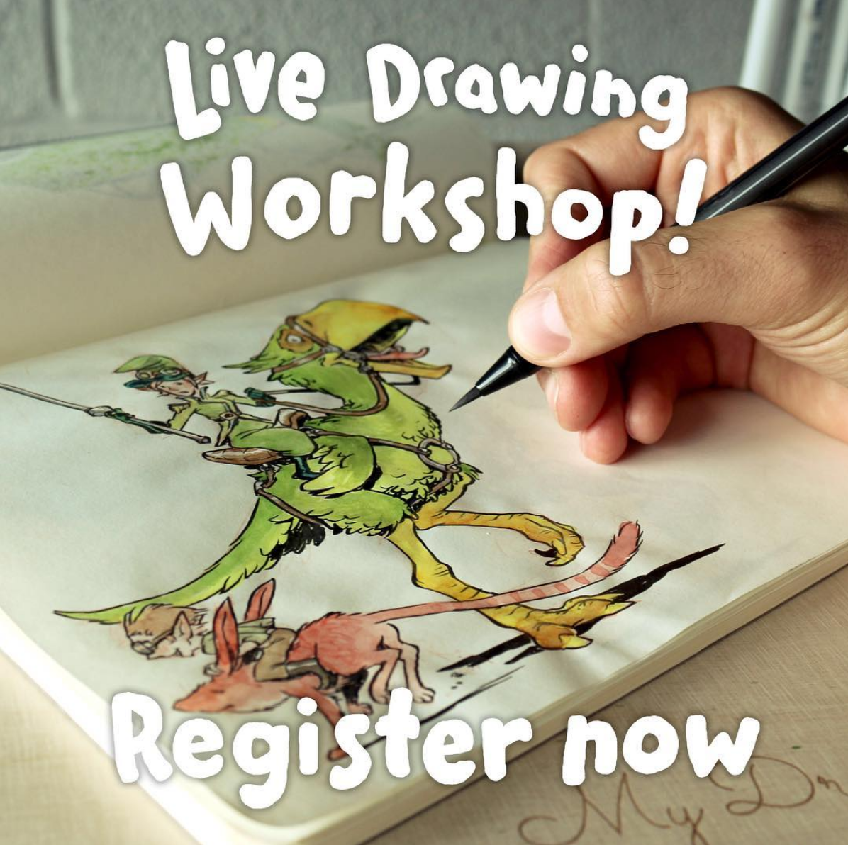 Drawing Workshop with Jake Parker.png