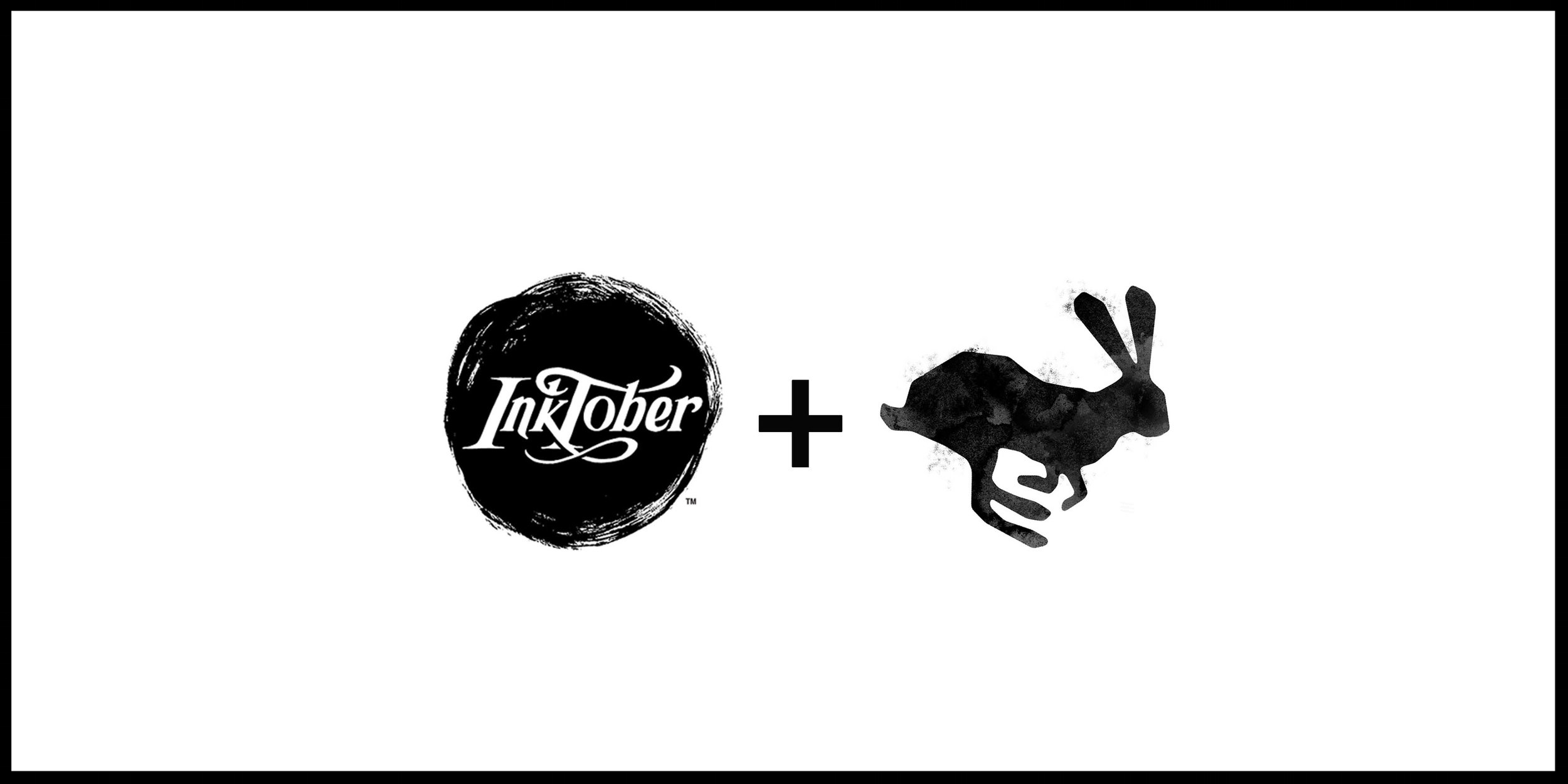 PS - We are teaming up with Inktober to offer a free trial of our video subscription! Get some ink knowledge and see what SVSLearn is about : )