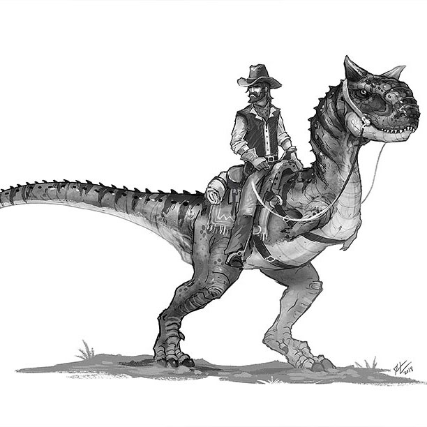 cowboy-and-dinosaur-art-cropped.jpg
