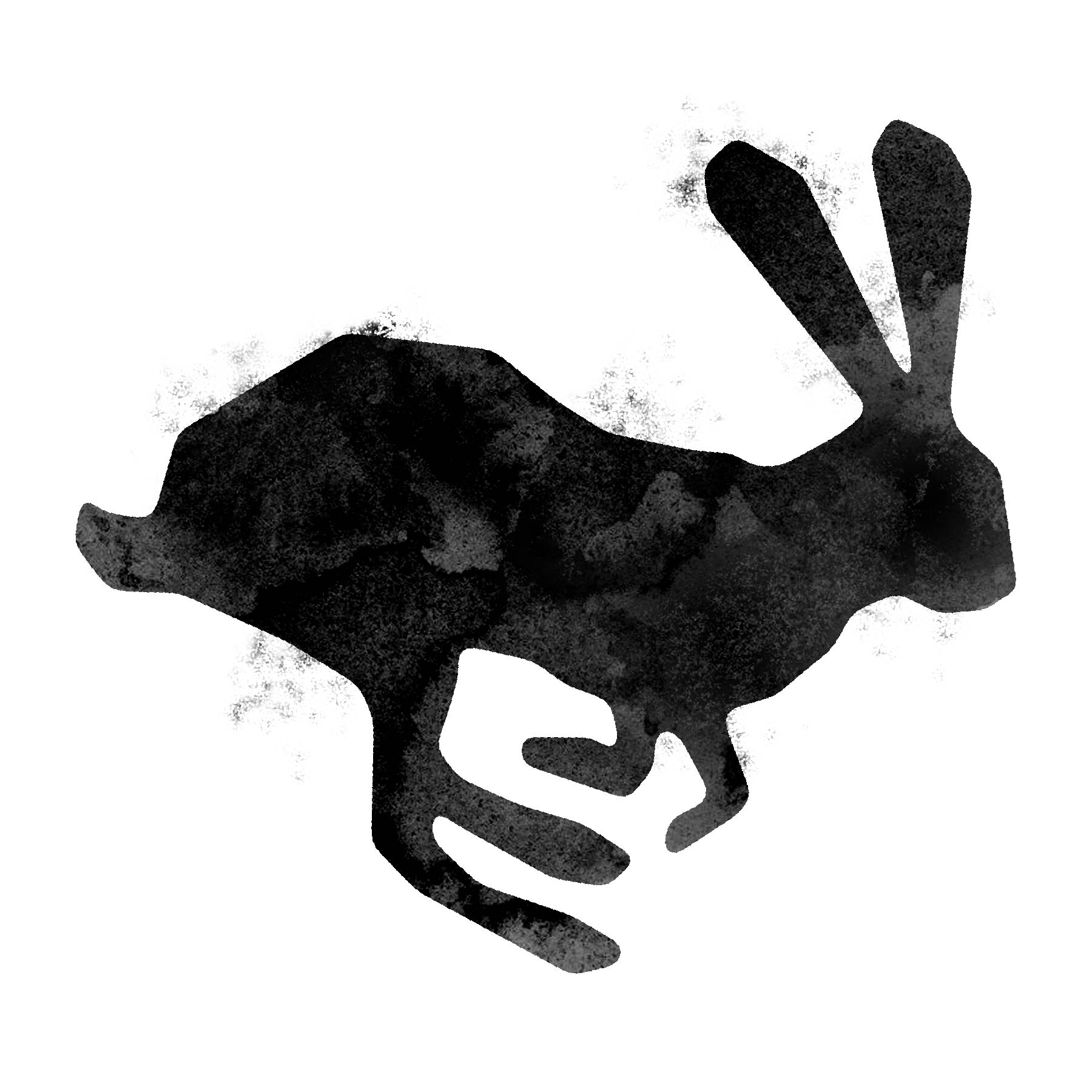 SVS-Inktober-rabbit-logo.jpg