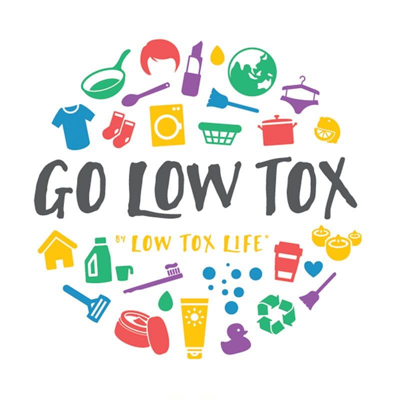 Go Low Tox eCourse.jpg