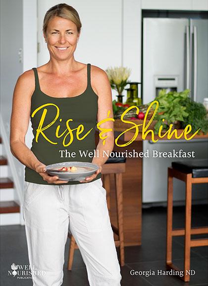 Rise & Shine Breakfast eBook.jpg