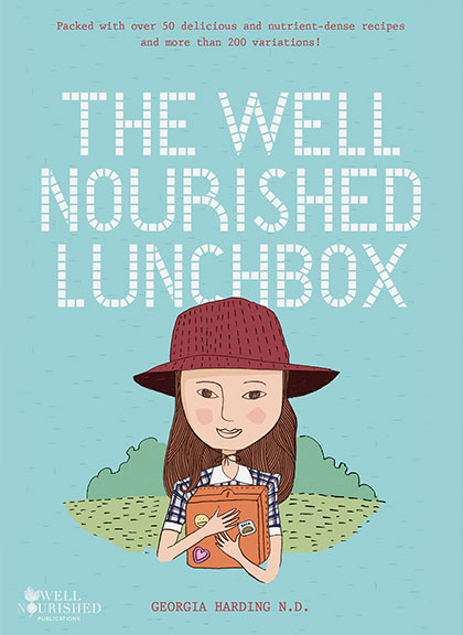 The Well Nourished Lunchbox.jpg