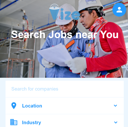 Search Jobs Square.png