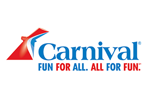 carnival-cruise-lines-logo.png