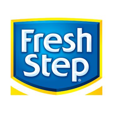 FreshStep_Medium.png