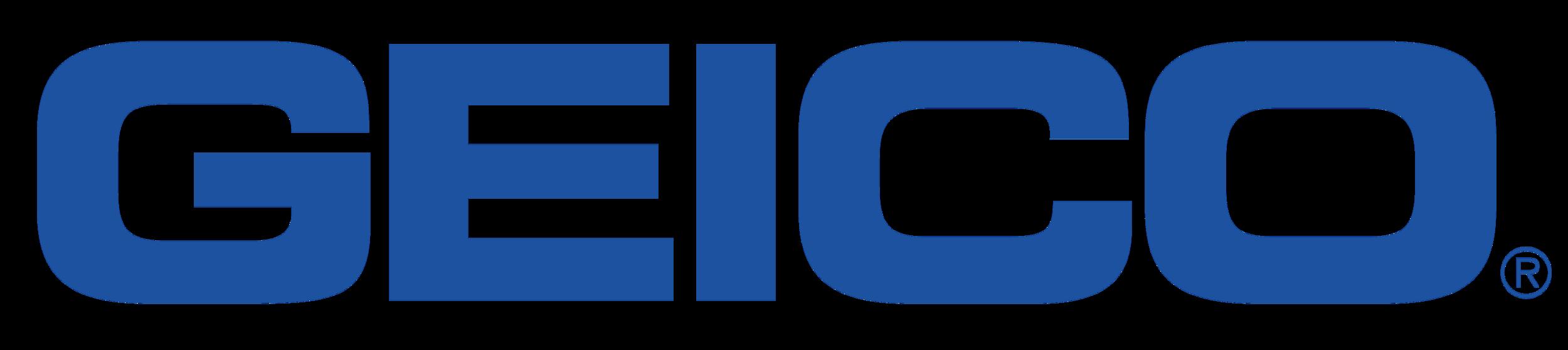 Geico_logo.png