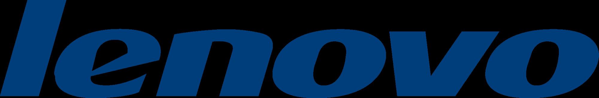 Lenovo-Logo-PNG-Photos.png