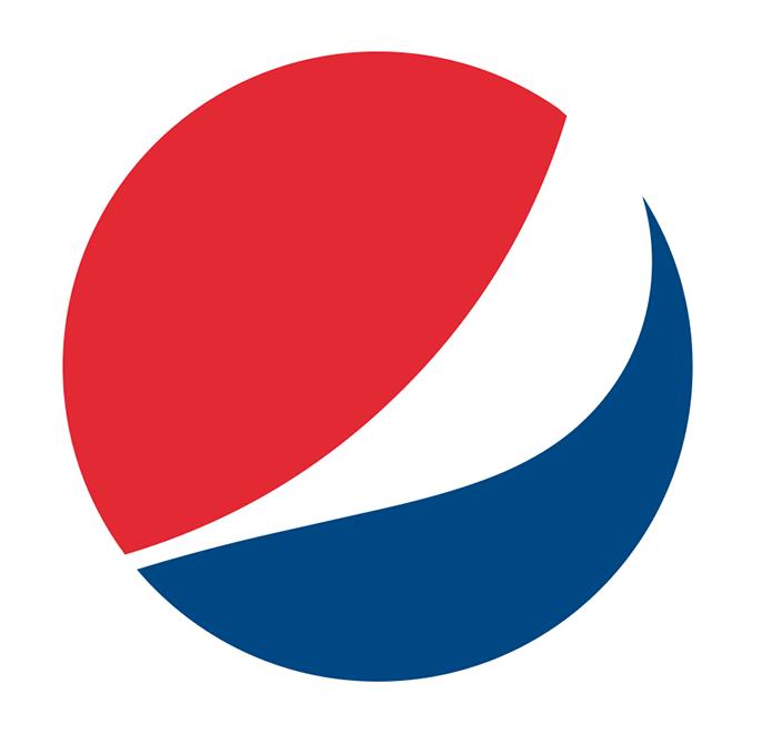 Pepsi-Logo-Transparent-PNG.png