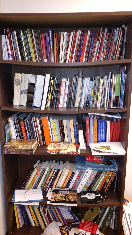 Francisco_Aragon_Books1.jpg
