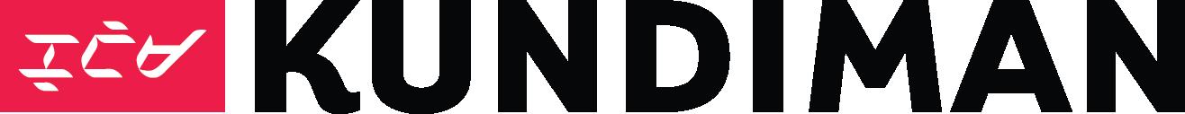 kundiman_logo.png