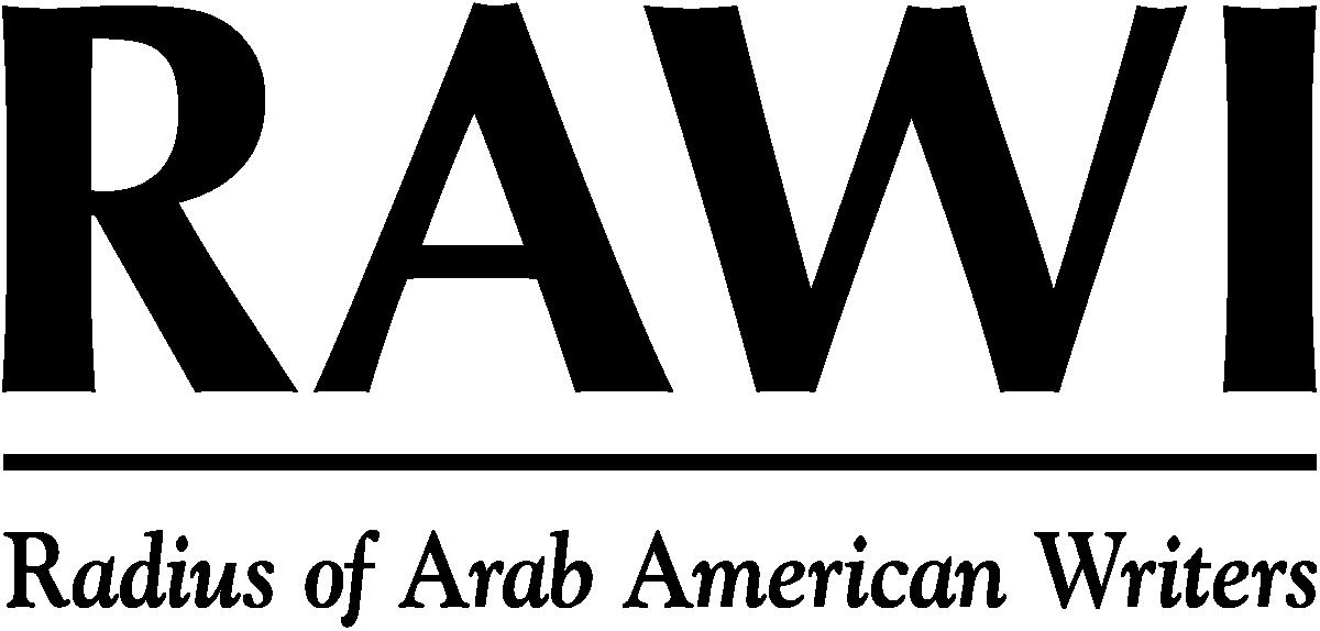 RAWI-logo.png