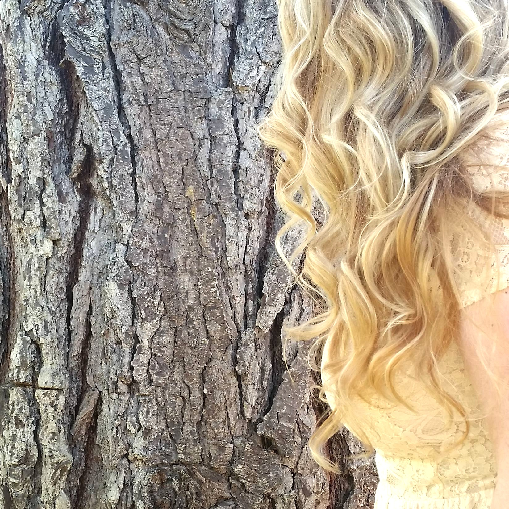 Hair+By+Amy+Paz%2C+Monterey+Ca