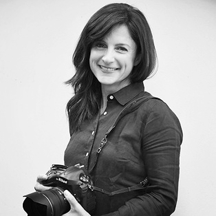 Ami Vitale     Nikon  Ambassador and  National Geographic Magazine  Photographer