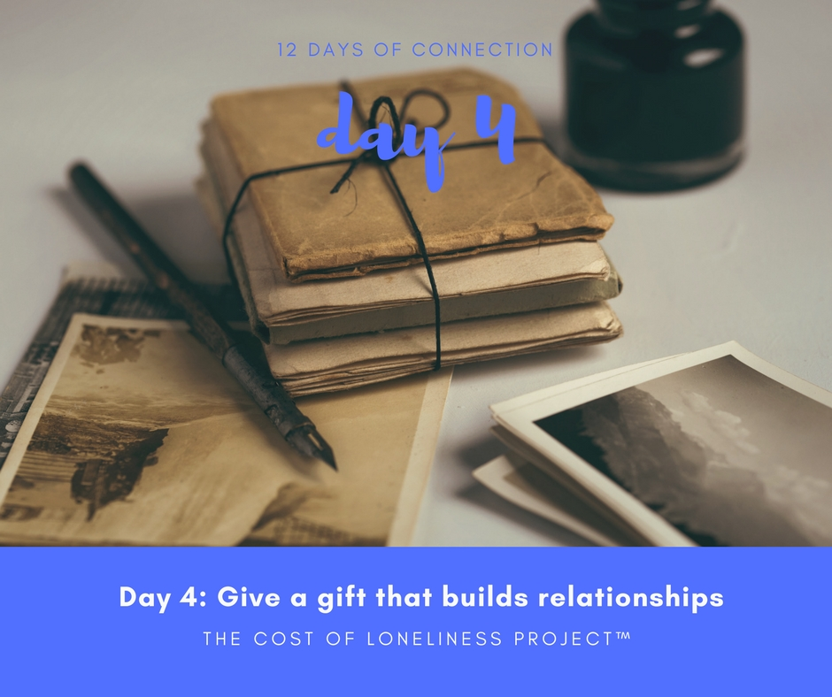 12 days of connection - updated (1).jpg