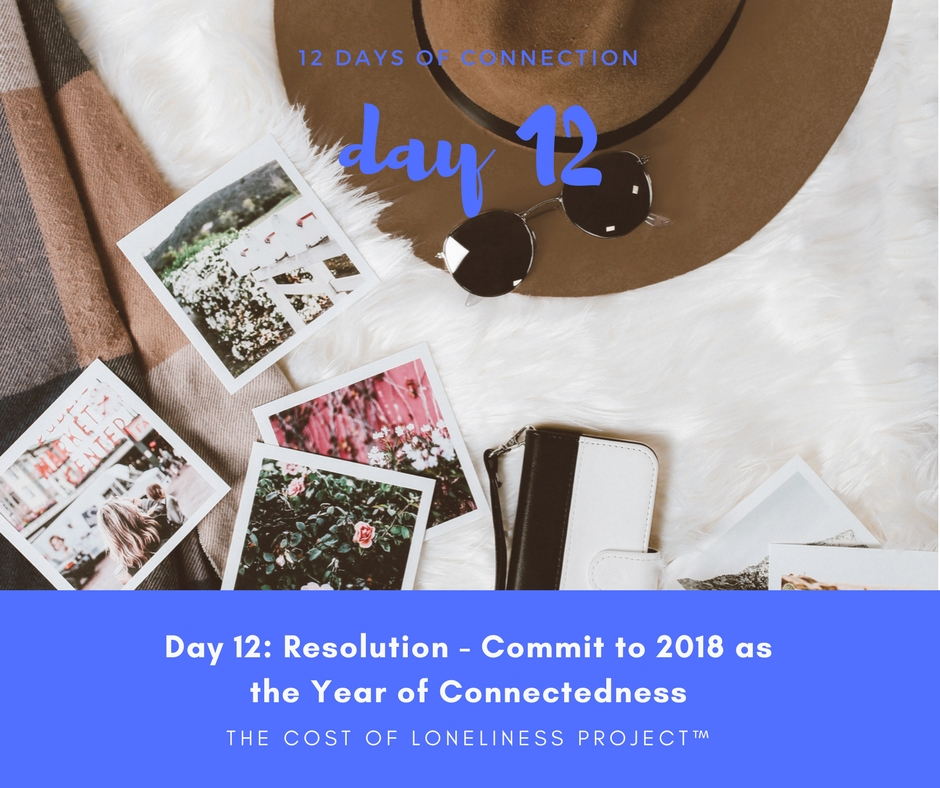 12 days of connection - updated (3).jpg