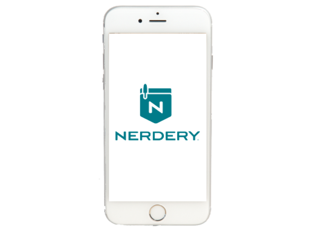 The Nerdery: Ad-Hoc Meeting Room Scheduler for an IT Consultancy