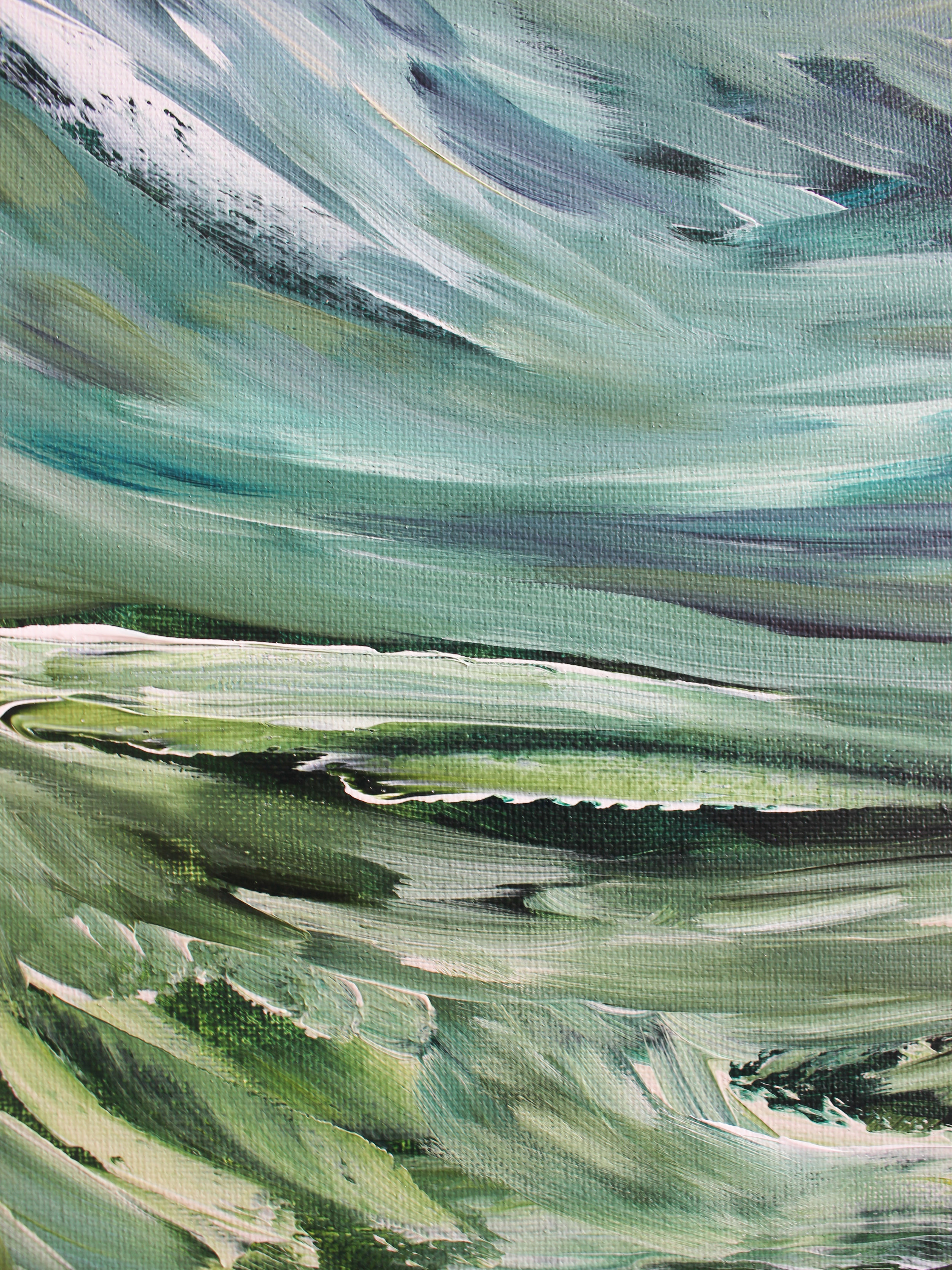 Windswept - Click here to shop