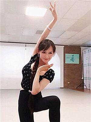 舞蹈老师网站.jpg