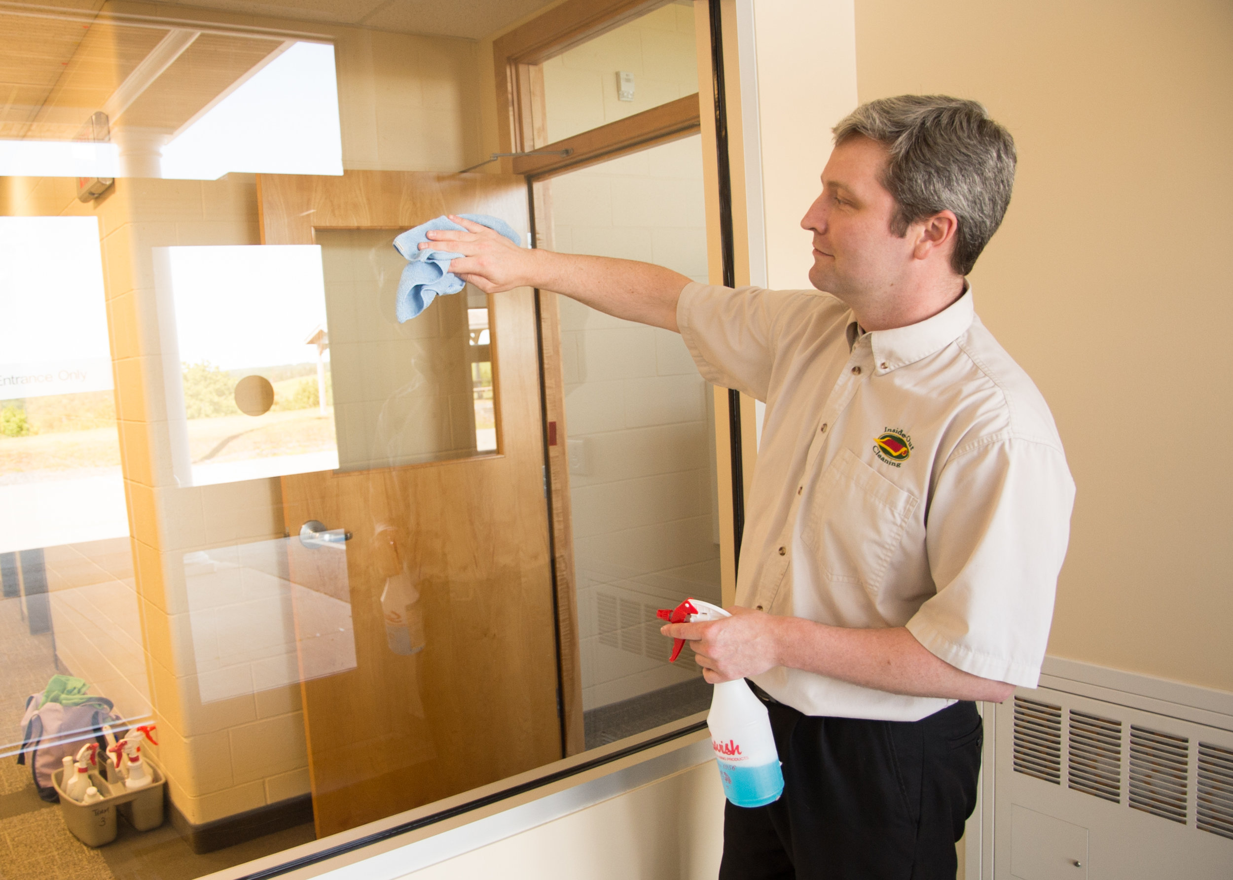 7 - Commercial Cleaning.jpg