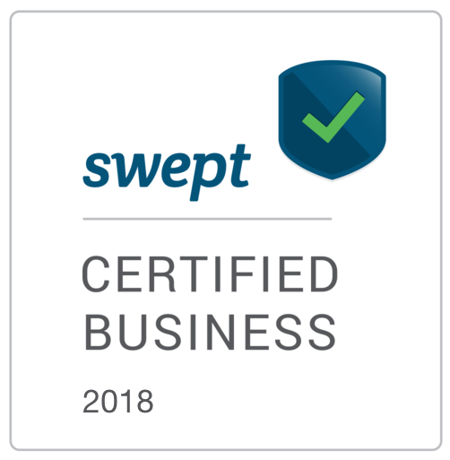 Swept Certified.png