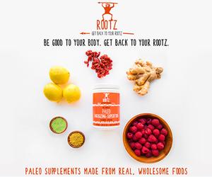 rootz nutrition.jpg