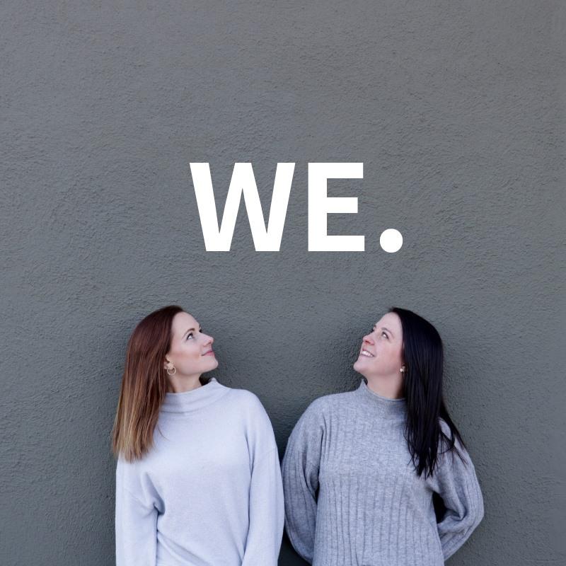 WE albulm.jpg