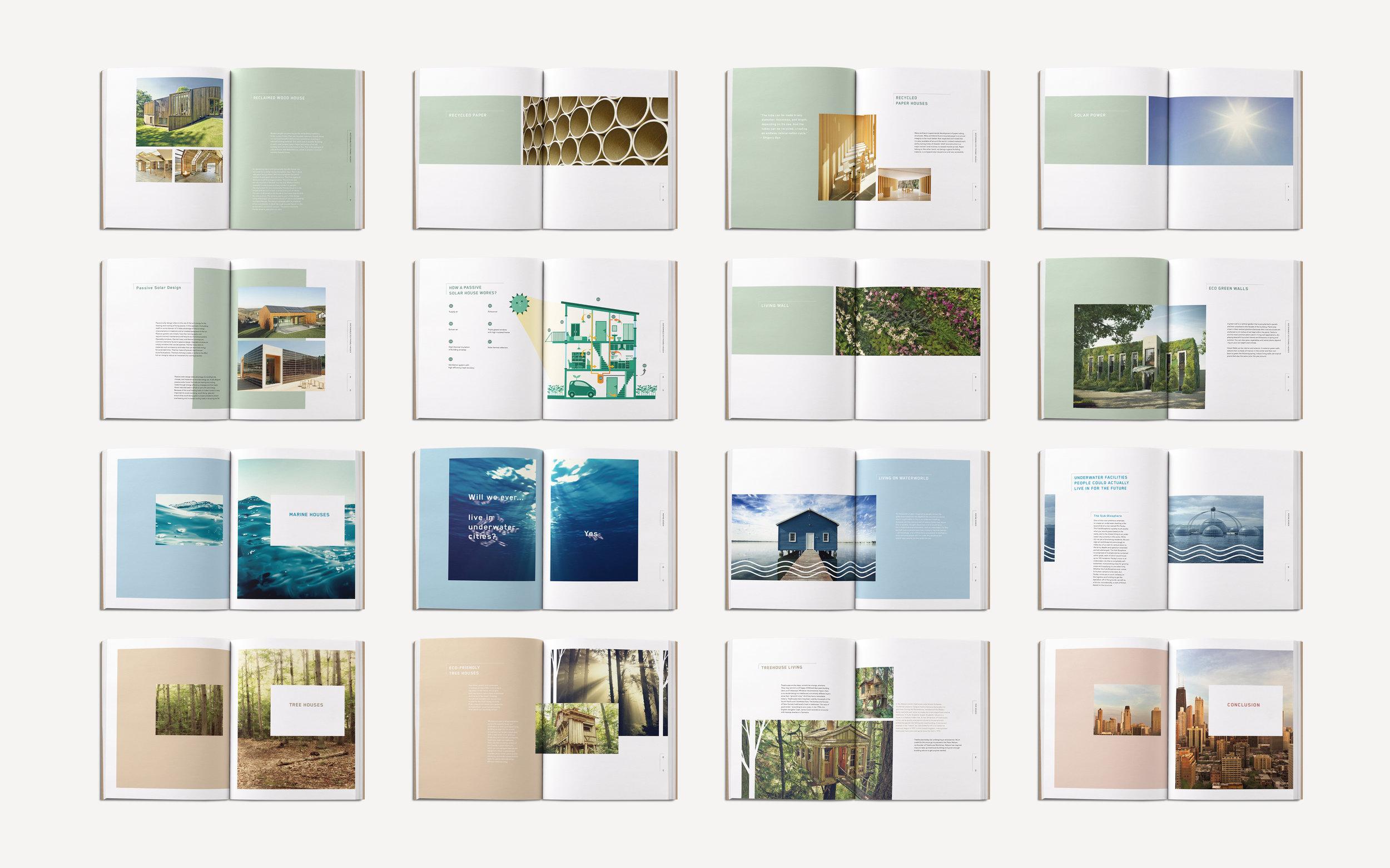 Book-web-2.jpg