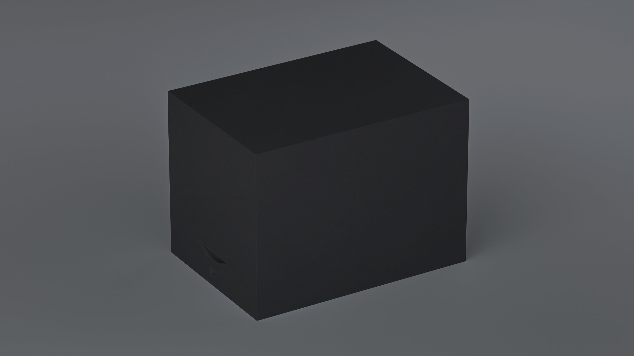 B&W_LibertySuite_PackagingStructure_R17.jpg